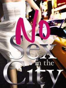 Guest Review: No Sex in the City