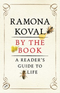 By the Book by Ramona Koval
