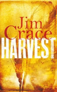 Harvest by Jim Crave