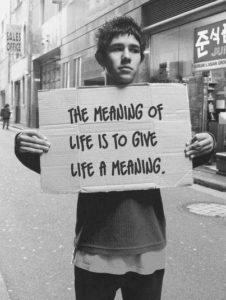 meaning-of-life